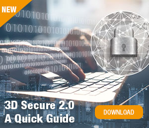 3D Secure 2.0 - A quick guide