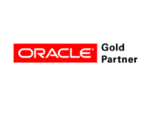 TAS Group Oracle Certifications