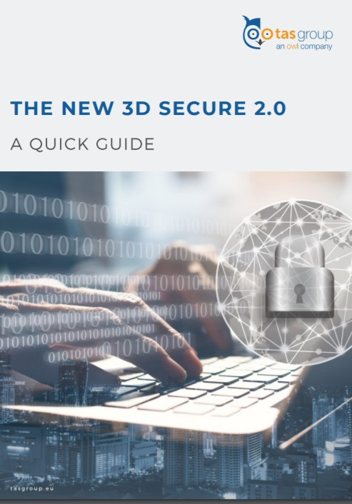 THE NEW 3D 