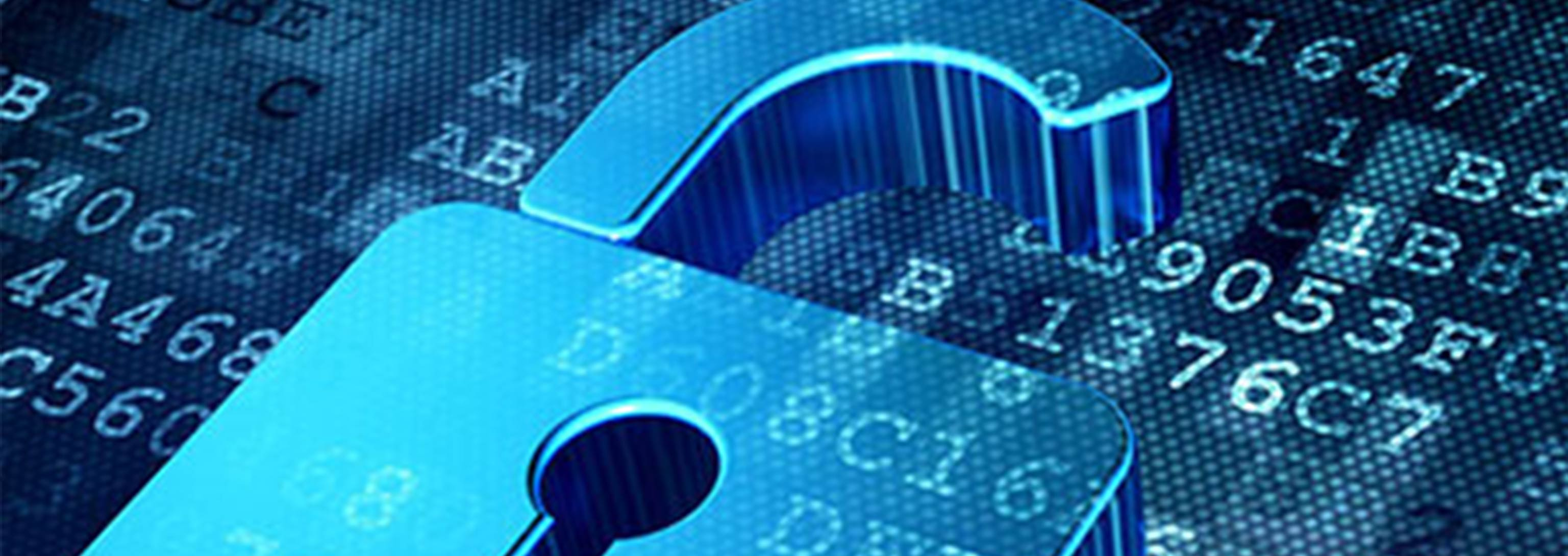 Data Protection Backups Pra Pca Rgpd Pci Dss Tas Security Policy And Procedures
