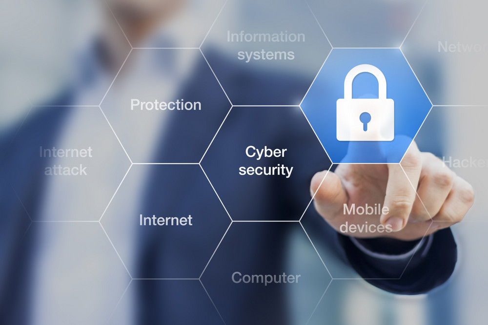 New SWIFT Customer Security Programme