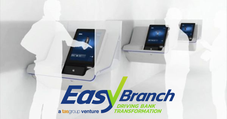 tas group launches easybranch