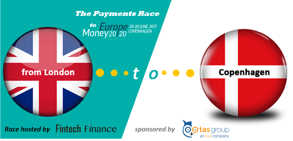 The Payment Race