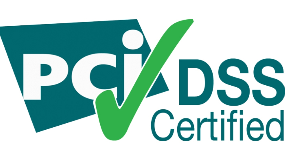 PA-DSS Certification