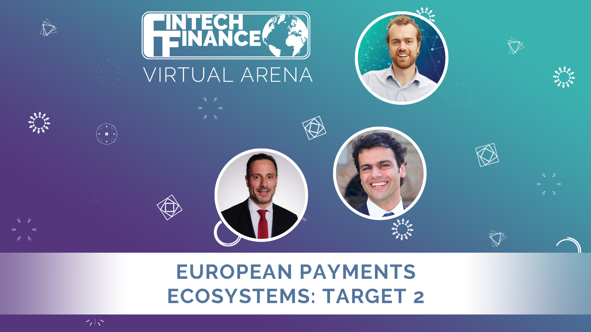 European Payments Ecosystem