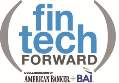 Fintech Forward 2016 awards