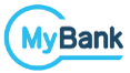 My Bank logo